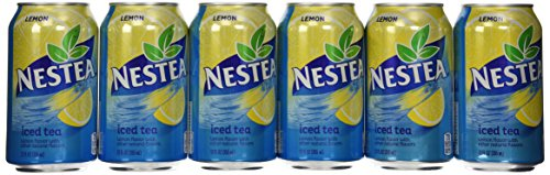nestea-lemon-iced-tea-288-fluid-ounce