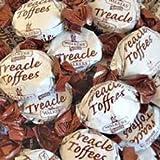 Walkers Treacle Toffees (750g)