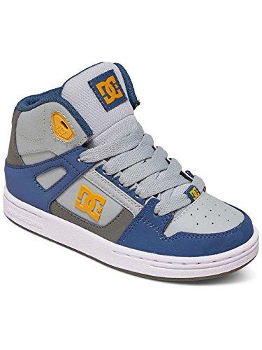 Kinder Sneaker DC Rebound SE Sneakers Boys