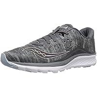 Saucony Kinvara 8 Running Women's Shoe (Chroma)