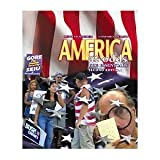 America at Odds : The Essentials: An Introduction to American Government, Henschen, Beth and Sidlow, Edward, 0534560210