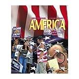 America at Odds 9780534560218