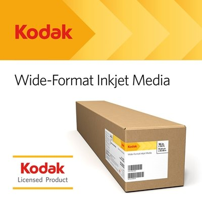Kodak Universal Satin Poly Poster (8 Mil)- 60in x 100ft