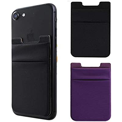 2pack-adhesive-phone-pocket-cell