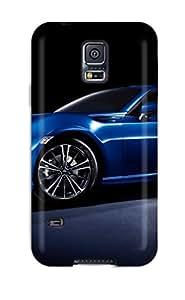 GJyXxbW4276oWwXc Subaru Brz 35 Fashion Tpu S5 Case Cover For Galaxy