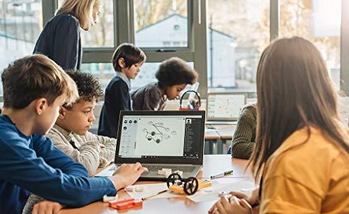 KinderLab Robotics SAM Labs Classroom Kit by KinderLab Robotics (Image #3)