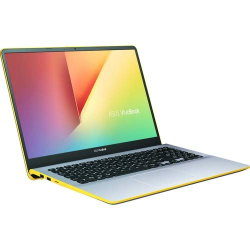 Asus Vivobook S15 S512 Thin and Light 15.6