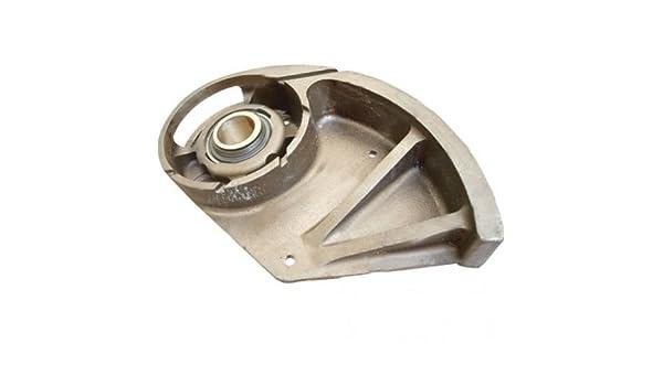 Belt Fan Drive Case IH 1670 1640 1680 1660 International 1470 1460 1440 1480