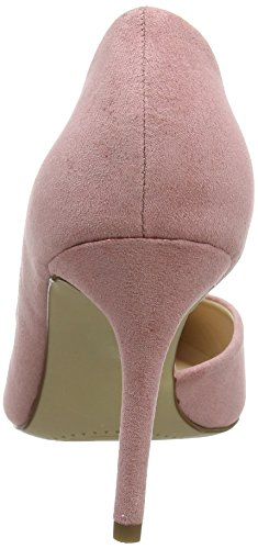 30 Bout Perkins Femme Esther pink Fermé Escarpins Dorothy Pink d8qxtwad7