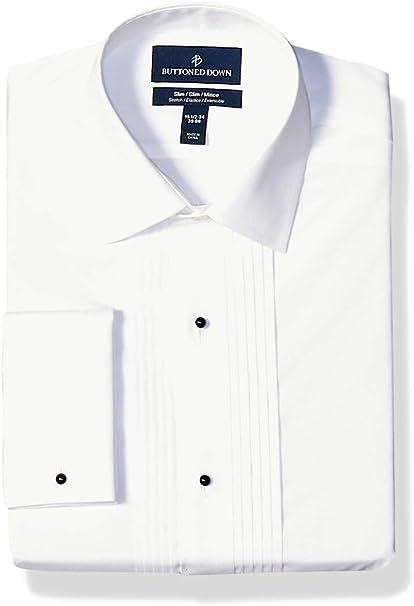 tuxedo shirt amazon
