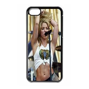 Lmf DIY phone caseGeneric Case Divergent For iphone 6 plus inch 234WS48618Lmf DIY phone case1
