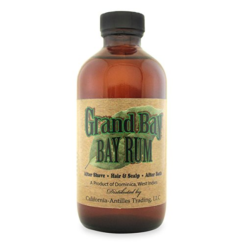 grand-bay-bay-rum-aftershave-8oz