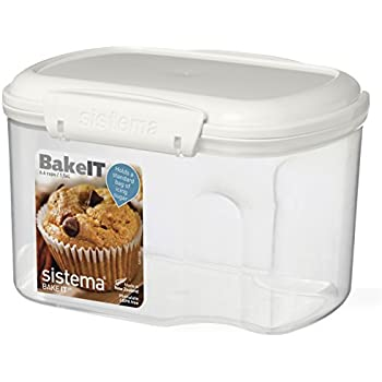 Amazonm Sistema Bake It Food Storage For Baking. Small Engineering Projects Wall Oven Vs Range. Truck Driver Description Ocd Treatment Center. Wordpress Hosting Price Electrician Irving Tx. Summary Of Getting To Yes Remote Access Phone. Non Car Owner Insurance Nationwide Iphone App. How Much Of A Home Loan Can I Get. Fips 140 2 Level 3 Certified Ira Age Limit. What Are The Advantages Of Cloud Computing