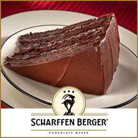 That Chocolate Cake