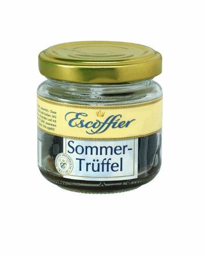 Escoffier Sommer-Trueffel 25 G, 1er Pack (1 x 25 g)