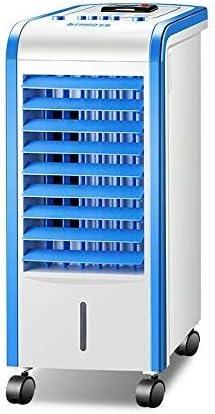 Un solo refrigerador portátil de aire frío tipo portátil, ajuste ...