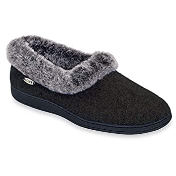 best women's slippers for support