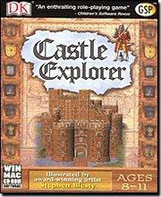 Castle Explorer (Castle Explorer)