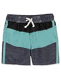 Quad Seven Baby Boys' Boardshorts