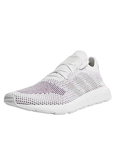 Primeknit Adidas Run Grey White Swift OxOqEwg