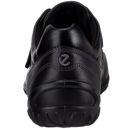 Ecco Donna Sneaker Di Fascino Nera