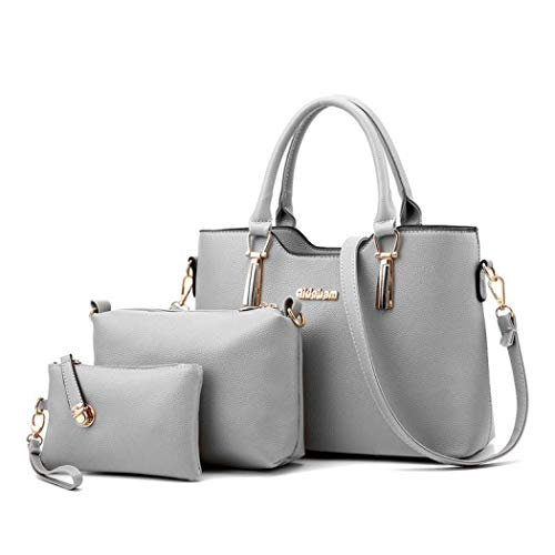 Coocle Coocle Sac Sac Gris fille Coocle fille fille Gris Gris Sac Coocle 8XZqEwUg