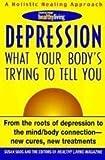 Depression, Susan Skog, 1588160300