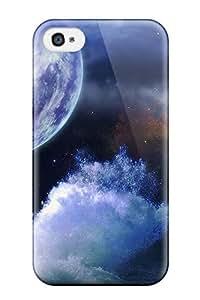 AmandaMichaelFazio Iphone 4/4s Hard Case With Fashion Design/ MMRNQXe13519LQUTu Phone Case