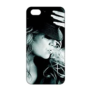 Jenni Rivera 3D For Iphone 5C Phone Case Cover