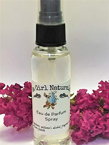 - Cranberry Pear Bellini, Eau de Parfum Spray, Eau de Parfum, Parfum, Perfume, Perfume Spray, Handmade, 1 fl oz