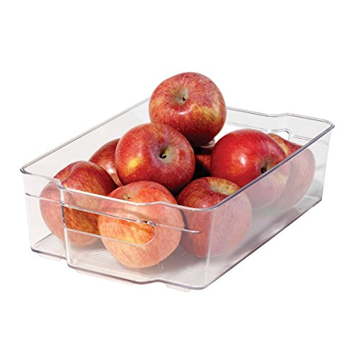 Frigidaire Fridge Freezer Tray Pantry Organizer - Frigidaire Chest Freezer Parts