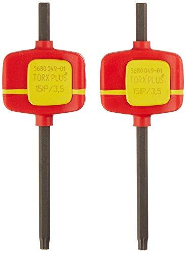 sandvik-coromant-5680-049-01-assembly-item