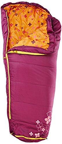 kelty-big-dipper-30-degree-kids-sleeping-bag-purple