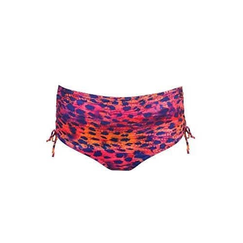 Primadonna Swim Damen Sunset Love Bikini Taillenslip - Regulierbar Beach Party bep 8AdiDvUk 30% REDUZIERT