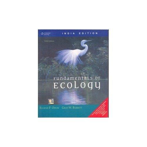 Pd pdf ecology sharma