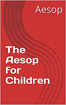 Download for free The Aesop for Children