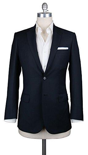 brioni-navy-blue-sportcoat