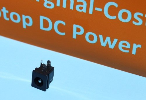 DC Power Jack for Toshiba TECRA 9100 8200 8000 9000 OEM