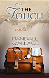 The Touch (Thorndike Christian Fiction)