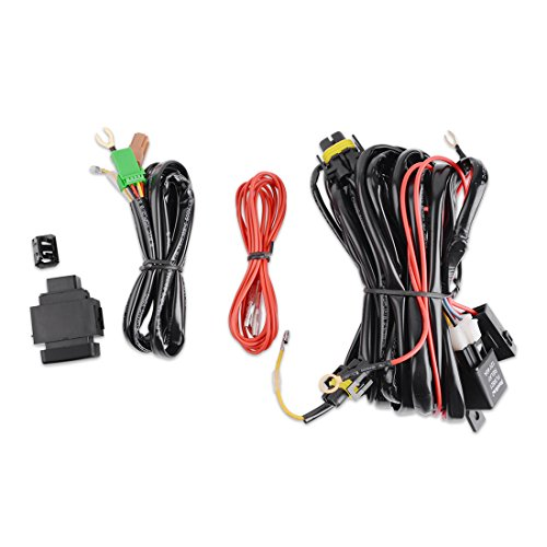 Main Wiring Harness Maxima on vue wiring harness, tundra wiring harness, enclave wiring harness, s2000 wiring harness, crown victoria wiring harness, grand marquis wiring harness, crx wiring harness, fj cruiser wiring harness, tahoe wiring harness, land cruiser wiring harness, m37 wiring harness, mustang gt wiring harness, pt cruiser wiring harness, camry wiring harness, miata wiring harness,