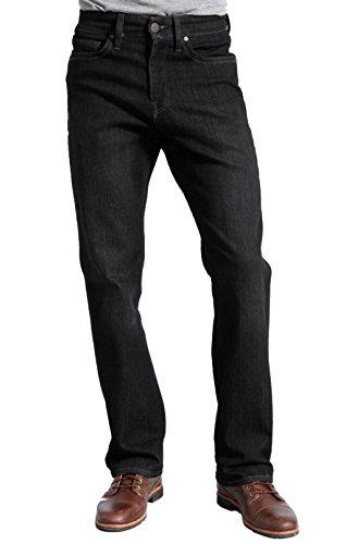 Heritage Jeans - 4