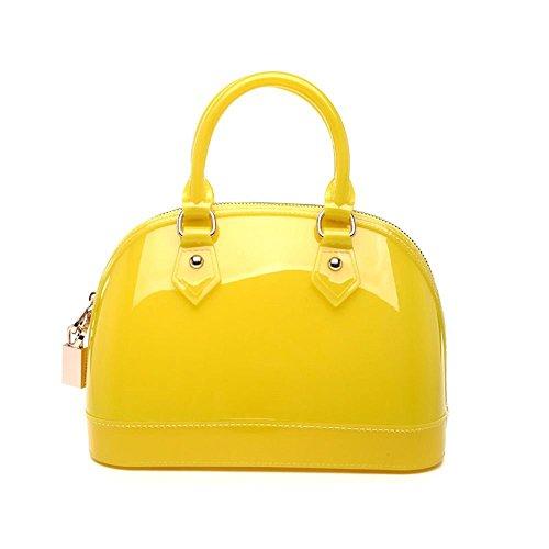 Rafe Crossbody Bags - 3
