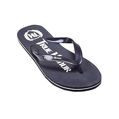 Gracefulvara Couple Men Women Soft Non-Slip Slippers Winter Cozy Warm Indoor House Shoes