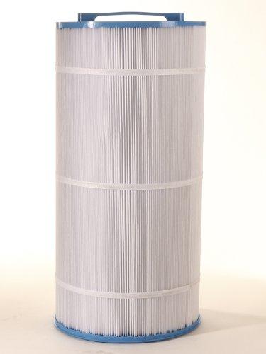 Pool Filter Replaces Unicel C-9481, Pleatco PJ120-4, Filb...