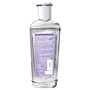 BoroPlus Advanced Anti-Germ Hand Sanitizer, 200ml