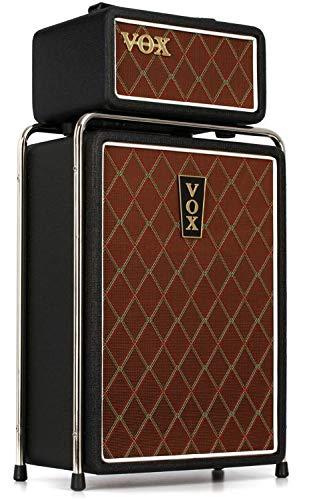 Vox MSB25 Mini Superbeetle 25-Watt 1x10 Inches Mini-Stack