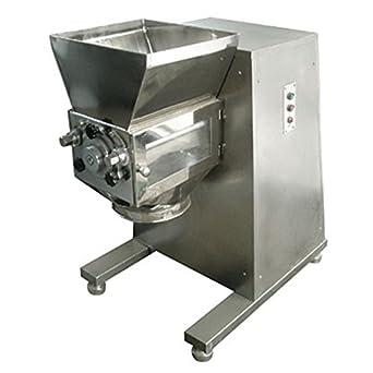 Granulator máquina | GR-100 para farmacéuticos industria ...