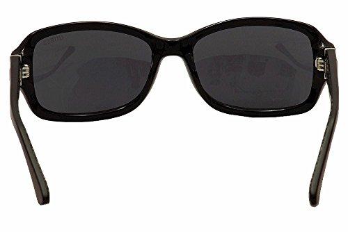 Guess GU7410 C55 Noir