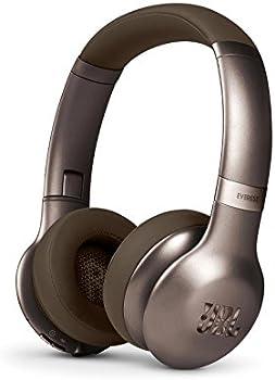 Refurb JBL Everest 310 On-Ear Wireless Bluetooth Headphones