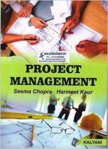 Project management magazine online